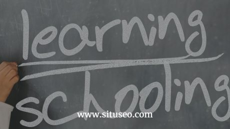 6 Keuntungan Menggunakan Jasa Pembuatan Website Sekolah