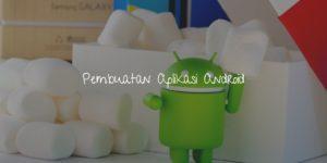 Inilah Alasan Kenapa Harga Jasa Pembuatan Aplikasi Android Sangat Mahal