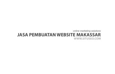 Cara Memilih Jasa Pembuatan Website Murah Namun Berkualitas
