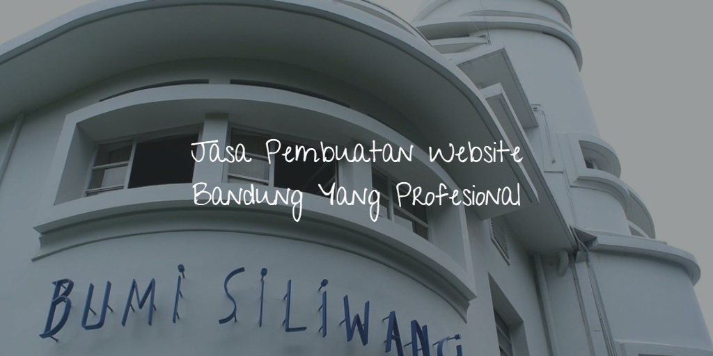 www.situseo.com
