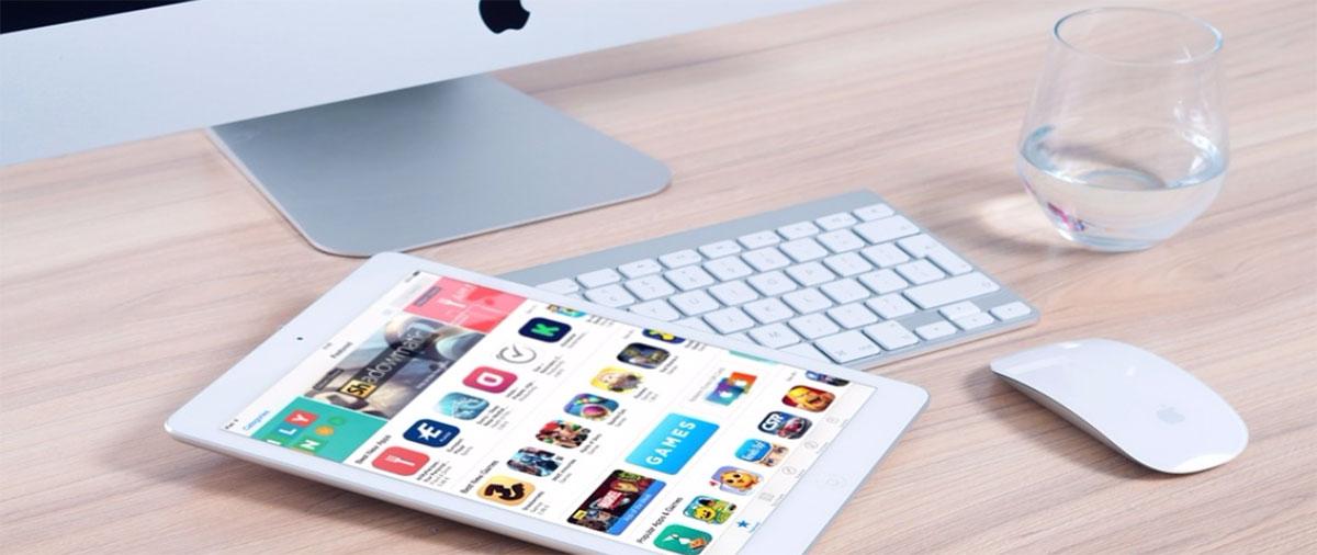 jasa pembuatan web terbaik di indonesia