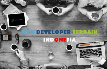 web developer terbaik indonesia