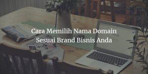 Domain