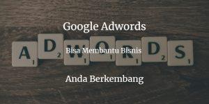 Iklan Google