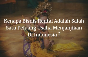Pembuatan Website Rental Mobil Makassar