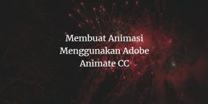 jasa pembuatan animasi