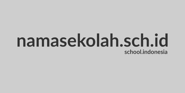 Domain SCH.ID