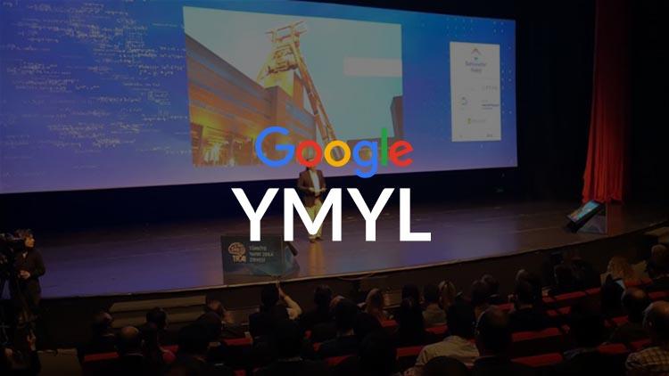 Algoritma YMYL