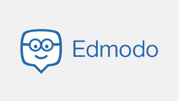 Aplikasi Kelas Online Edmodo